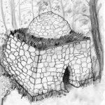 Els 10 manaments de la pedra seca
